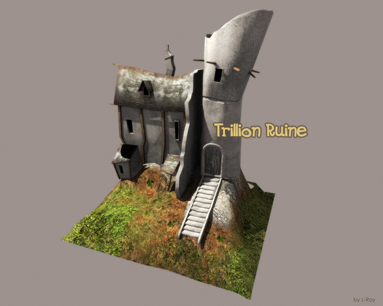 2005_12_Trillion_Ruine02_beauty.jpg